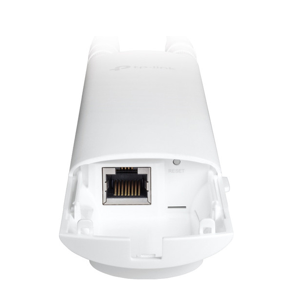 TP-Link Omada EAP225 Outdoor