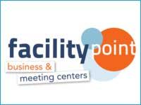 Facility Point kiest voor Madicom