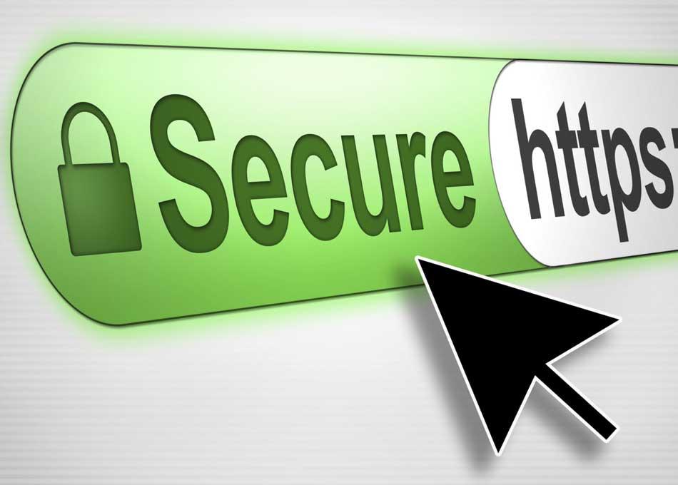 Alles over ssl-certificaten