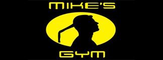 Mike's Gym Oostzaan Amsterdam - Madicom
